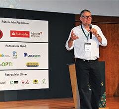 «Procurem mercados no exterior que paguem mais pelos vossos produtos», Tim Vieira
